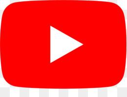 Youtube descarga gratuita de png - Estados Unidos Logotipo De YouTube - Youtube Botón De Play Png Transparente imagen png - imagen transparente descarga gratuita