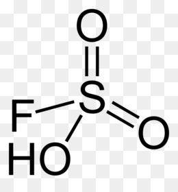 El ácido Acético ácido Carboxílico ácido Imagen Png