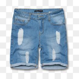 Número De, Dígito Numérico, Jeans Número Uno imagen png