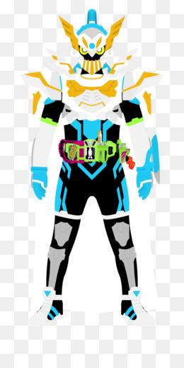 Kamen Rider Series Descarga Gratuita De Png Kamen Rider Valiente Kamen Rider De La Serie S H Figuarts De Caracter Kamen Rider Valiente Snipe Imagen Png Imagen Transparente Descarga Gratuita