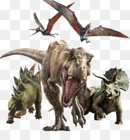 Velociraptor Descarga Gratuita De Png Jurassic World Vivo De Youtube Dinosaurios Universal Pictures Jurassic Park Velociraptor Azul Imagen Png Imagen Transparente Descarga Gratuita Home » fantasy, religion » dinosaur. velociraptor azul imagen png