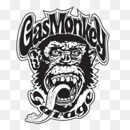 Gas Monkey Garage descarga gratuita de png - Land Rover