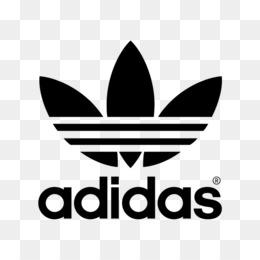 Logo Adidas descarga gratuita de png Adidas Stan Smith