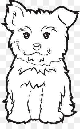 La Caca De Perro Descarga Gratuita De Png Yorkshire Terrier Libro
