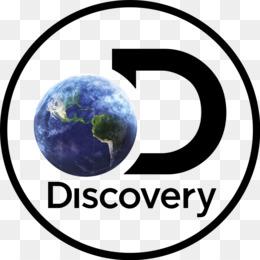 Canal Cocina Descarga Gratuita De Png Discovery Channel Canal De