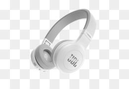 Jbl T450 descarga gratuita de png JBL Synchros E50BT