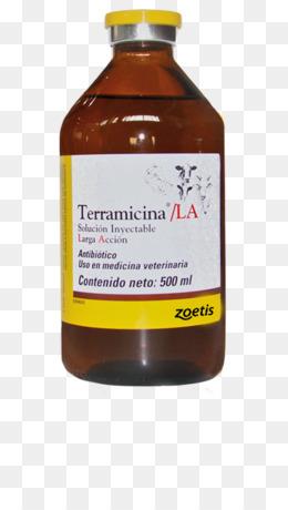 Los Antibioticos Claritromicina Los Macrolidos Imagen Png Imagen Transparente Descarga Gratuita