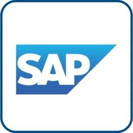 Comprar SAP Business One