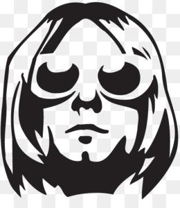 Slipknot Descarga Gratuita De Png Slipknot Heavy Metal Nu