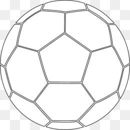 Balones De Fútbol Americano Descarga Gratuita De Png Gráficos