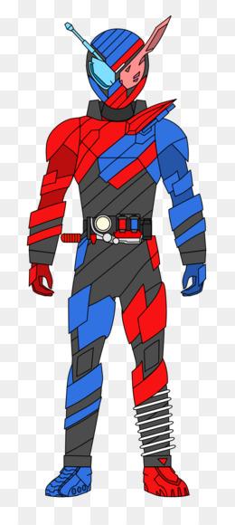 Kamen Descarga Gratuita De Png Kamen Rider Kamen Rider Series De Kamen Rider Tigre Shinji Kido Logotipo Kamen Rider Decade Imagen Png Imagen Transparente Descarga Gratuita