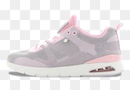 Nike Air descarga gratuita de png Zapatos deportivos Air