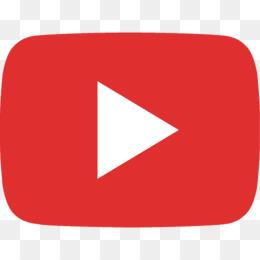 Resultado de imagen de simbolo youtube