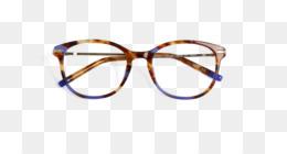 8db9d66bfb Alain Afflelou descarga gratuita de png - Gafas Gafas De Sol De ...