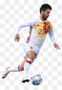 El Manchester United Fc Jugador De Fútbol Libro Para Colorear