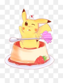 Cupcake De Dibujo En Deviantart Alimentos Taco Kawaii