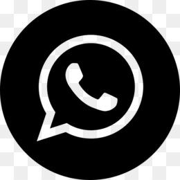 Medios De Comunicación Social De Los Gráficos De Vector Iconos De