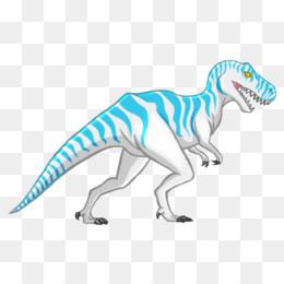 El Color De Un Dinosaurio Elasmosaurus Libro Para Colorear Imagen