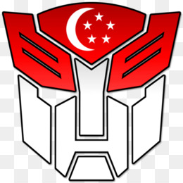 Optimus Prime Bumblebee Angry Birds Transformers Megatron
