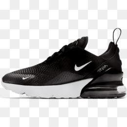 Imagen NikeZapatoZapatillas Transparente Deporte Png De 43jAq5RL