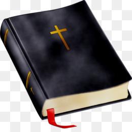 Traducciones De La Biblia Descarga Gratuita De Png Ilustracion Del Arte De Clip Comportamiento Humano Producto Traducciones De La Biblia Imagen Png Imagen Transparente Descarga Gratuita