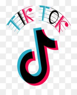 Tiktok Descarga Gratuita De Png Camiseta Tiktok Musical Ly Teepublic Tiktok Grafico Imagen Png Imagen Transparente Descarga Gratuita