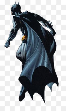 Roblox Harley Quinn La Representación Imagen Png Imagen - batman y roblox