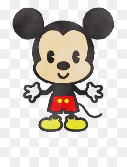 Walt Disney Company Descarga Gratuita De Png Big Bad Wolf Gris