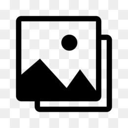 6016c5ac1c Cortar Copiar descarga gratuita de png - Nota Post-it de Papel de la ...