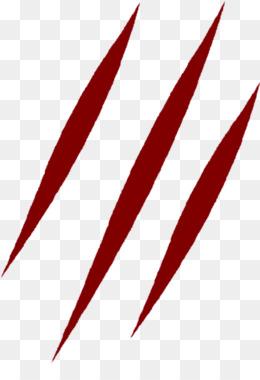 Roblox Descarga Gratuita De Png Roblox De La Corporacion De