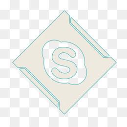 Logo Producto Desktop Wallpaper Motorcycle Club Text